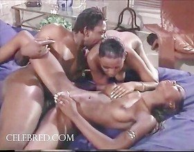 Jada Fire  India Enjoy A Hungry For